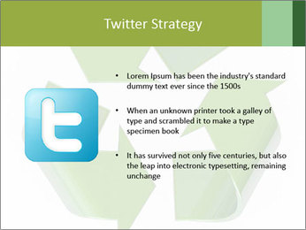 0000079066 PowerPoint Template - Slide 9