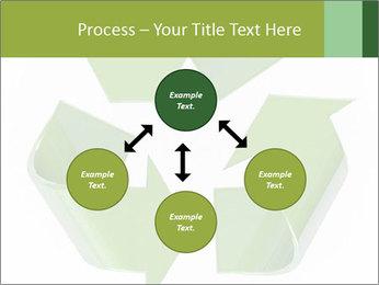 0000079066 PowerPoint Templates - Slide 91