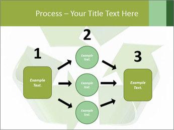 0000079066 PowerPoint Templates - Slide 92