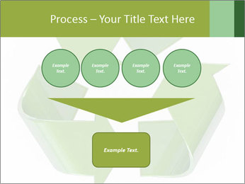 0000079066 PowerPoint Template - Slide 93