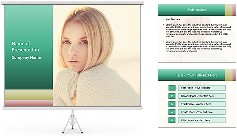 0000079067 PowerPoint Template
