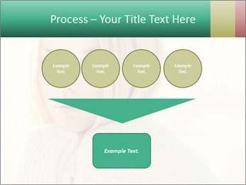 0000079067 PowerPoint Templates - Slide 93