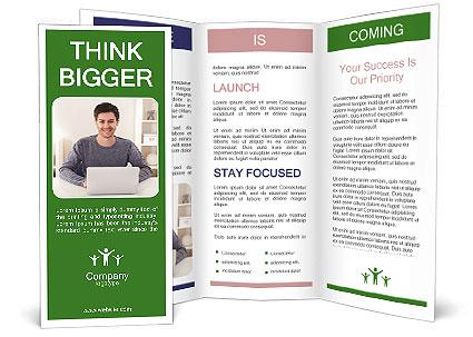 0000079068 Brochure Template