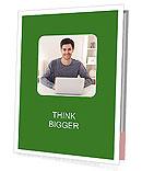 0000079068 Presentation Folder