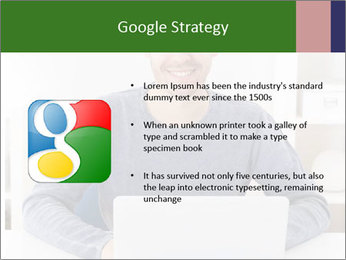 0000079068 PowerPoint Template - Slide 10