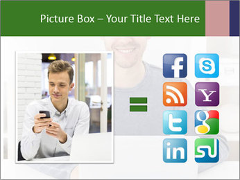 0000079068 PowerPoint Template - Slide 21