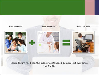 0000079068 PowerPoint Template - Slide 22