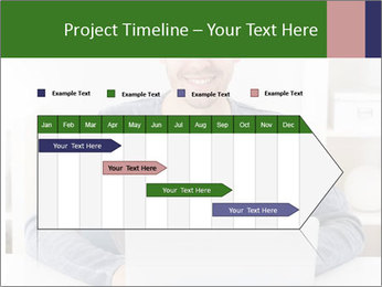 0000079068 PowerPoint Template - Slide 25