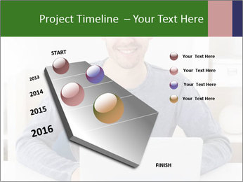 0000079068 PowerPoint Template - Slide 26