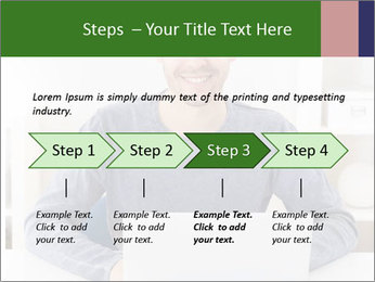 0000079068 PowerPoint Template - Slide 4