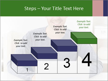 0000079068 PowerPoint Template - Slide 64