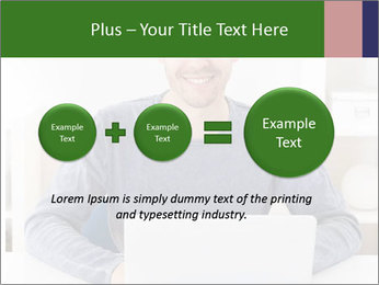 0000079068 PowerPoint Template - Slide 75