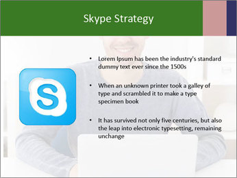 0000079068 PowerPoint Template - Slide 8