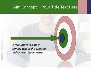 0000079068 PowerPoint Template - Slide 83