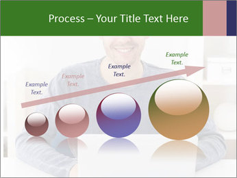 0000079068 PowerPoint Template - Slide 87