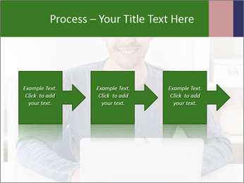 0000079068 PowerPoint Template - Slide 88