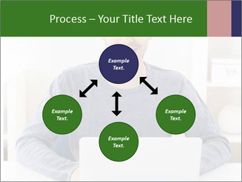 0000079068 PowerPoint Template - Slide 91