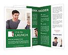 0000079069 Brochure Templates