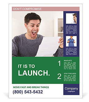 0000079069 Poster Template