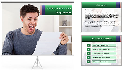 0000079069 PowerPoint Template