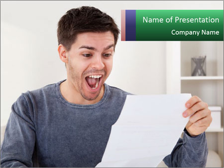 0000079069 PowerPoint Templates