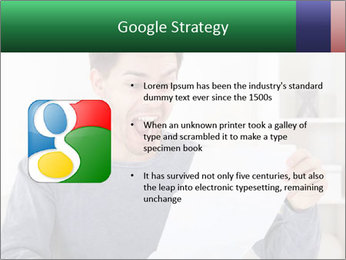 0000079069 PowerPoint Template - Slide 10