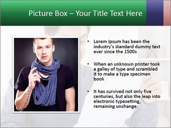 0000079069 PowerPoint Template - Slide 13