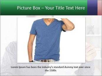 0000079069 PowerPoint Template - Slide 15