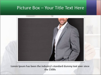 0000079069 PowerPoint Template - Slide 16