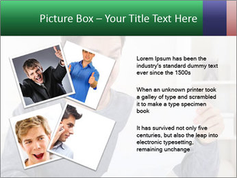 0000079069 PowerPoint Template - Slide 23