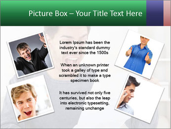 0000079069 PowerPoint Template - Slide 24