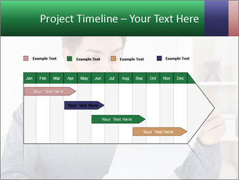 0000079069 PowerPoint Template - Slide 25