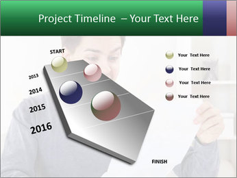 0000079069 PowerPoint Template - Slide 26