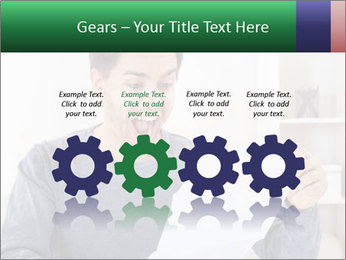 0000079069 PowerPoint Template - Slide 48