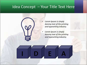 0000079069 PowerPoint Template - Slide 80