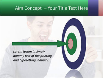 0000079069 PowerPoint Template - Slide 83