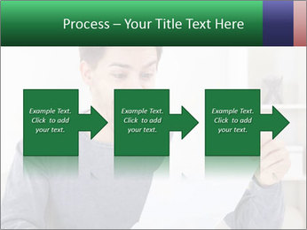 0000079069 PowerPoint Template - Slide 88