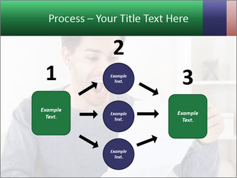 0000079069 PowerPoint Template - Slide 92