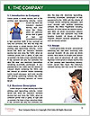 0000079069 Word Templates - Page 3