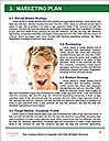 0000079069 Word Templates - Page 8