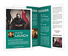 0000079070 Brochure Template