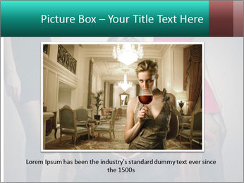 0000079070 PowerPoint Template - Slide 15