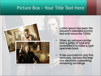 0000079070 PowerPoint Template - Slide 20
