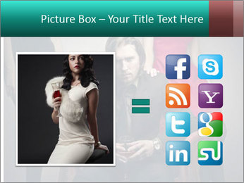 0000079070 PowerPoint Template - Slide 21