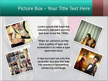 0000079070 PowerPoint Template - Slide 24