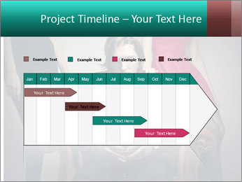 0000079070 PowerPoint Template - Slide 25