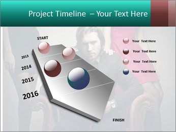 0000079070 PowerPoint Template - Slide 26