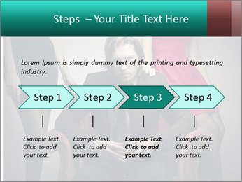 0000079070 PowerPoint Template - Slide 4