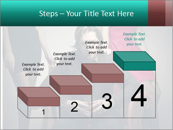 0000079070 PowerPoint Template - Slide 64