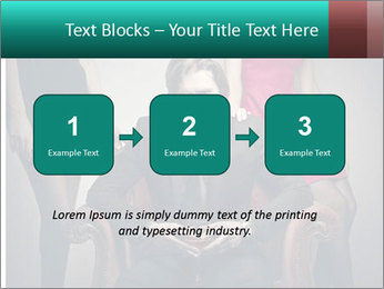 0000079070 PowerPoint Template - Slide 71